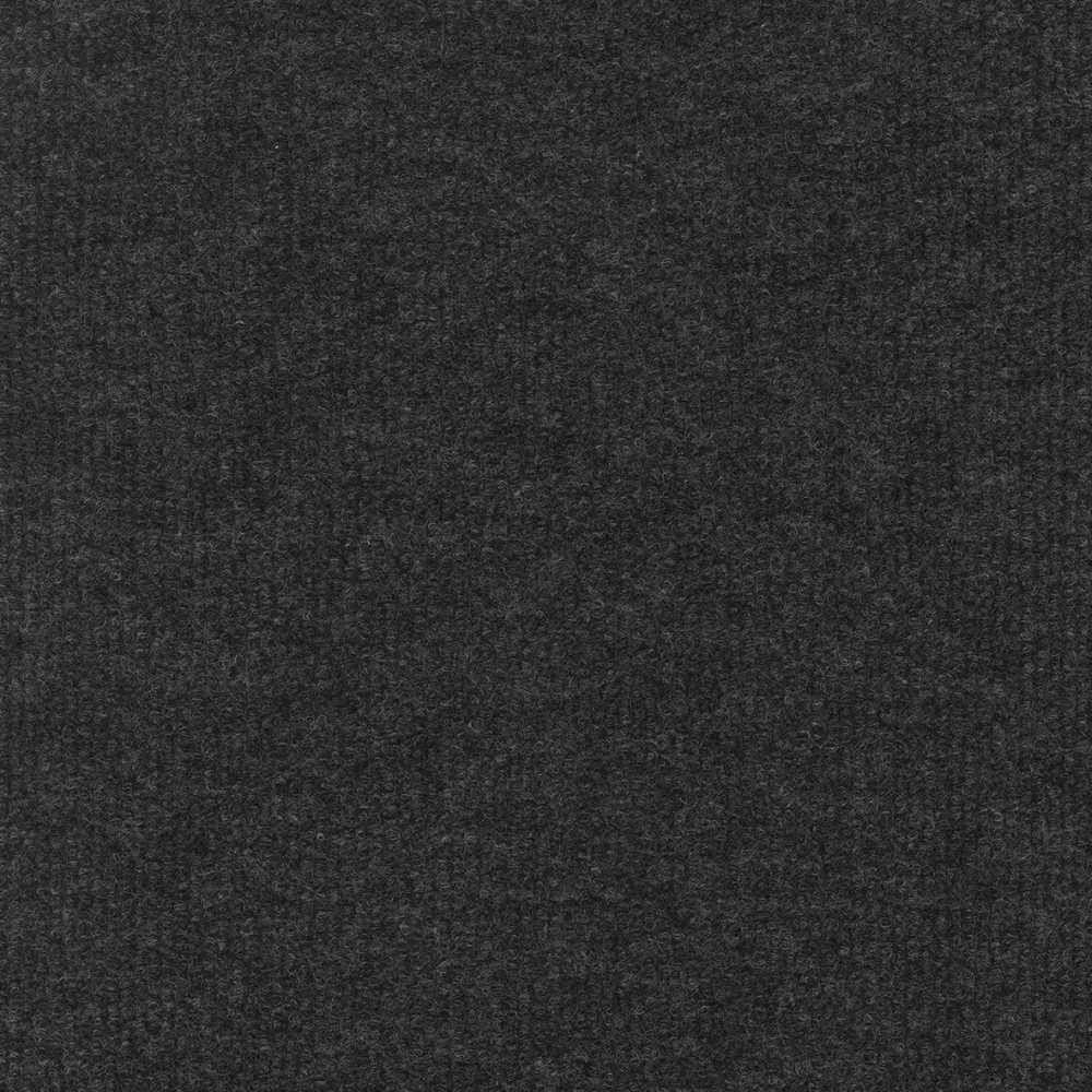 Rips Malta B1 Hellrot 2,00m x 11,00m Rips-Nadelfilz gerippter Bodenbelag f/ür Events und Messen H/öhe ca.2mm Schwer Entflammbar